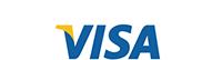 Visa - a Boe Gatiss / National Revue client