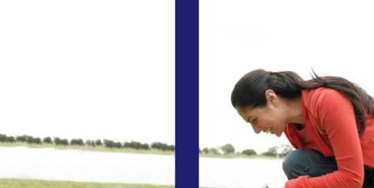 Enbrel Enliven Brochure for Amgen