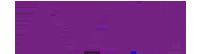 Avid Technology - a Boe Gatiss / National Revue client