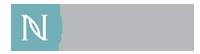 Nerium International - a Boe Gatiss / National Revue client