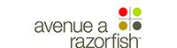 Razorfish - a Boe Gatiss / National Revue client
