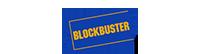 Blockbuster - a Boe Gatiss / National Revue client