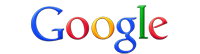 Google - a Boe Gatiss / National Revue client