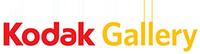 Kodak Gallery - a Boe Gatiss / National Revue client