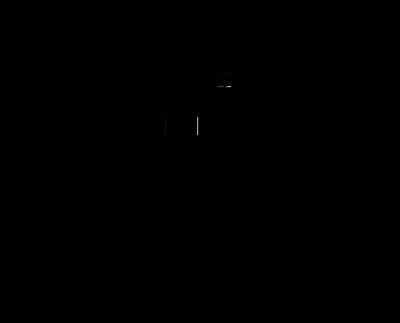 Boe Gatiss Logo