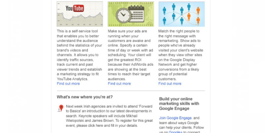 Google-AdWords-Engage-Newsletter